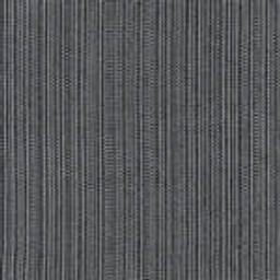 Grade C Obravia Latitude Gray -- DWV-4850