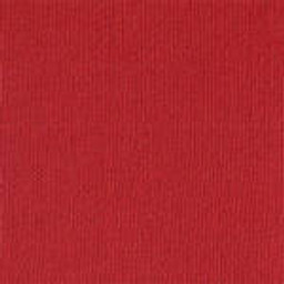 Grade C Obravia Red - Ships within 1 week -- SWV-4803