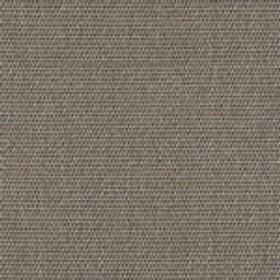 Grade C Obravia Taupe -- SWV-4861