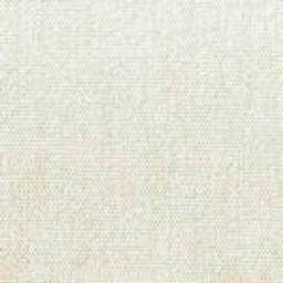 Grade C Obravia Vanilla -- SWV-4853