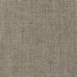 Grade A Acrylic Cast Ash (+$119.00) -- SWV-40428