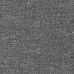 Grade A Acrylic Cast Slate (+$119.00) -- SWV-40434