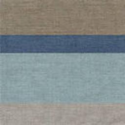 Grade A Acrylic Gateway Mist Stripe (+$119.00) -- SWV-58039
