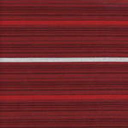 Grade A Acrylic Harper Crimson Stripe (+$119.00) -- DWV-6663