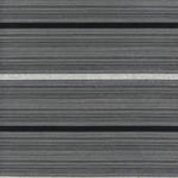 Grade A Acrylic Harper Steel Stripe (+$119.00) -- DWV-6662