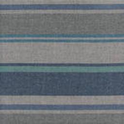 Grade A Acrylic Trusted Coast Stripe (+$119.00) -- DWV-40524-02