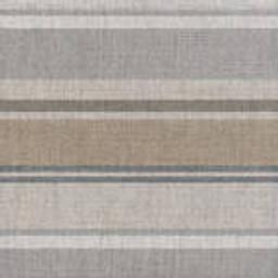 Grade A Acrylic Trusted Fog Stripe (+$119.00) -- DWV-40524-01