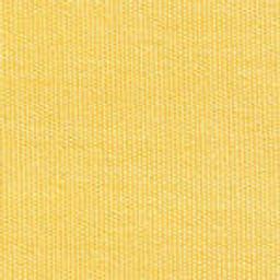 Grade A Sunbrella Buttercup (+$119.00) -- SWV-5438