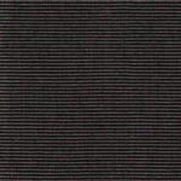 Grade A Sunbrella Canvas Coal (+$119.00) -- SWV-5489