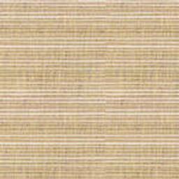 Grade A Sunbrella Dupione Sand (+$119.00) -- SWV-6011