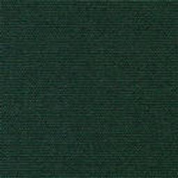 Grade A Sunbrella Forest Green - Ships within 1 week (+$119.00) -- SWV-5446