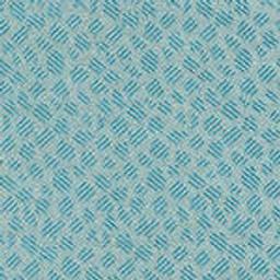 Grade A Docril Tango Glacier (+$119.00) -- SWV-7816