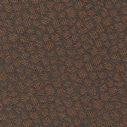 Grade A Docril Tango Truffle (+$119.00) -- SWV-7825