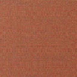 Grade C Sunbrella Linen Chili (+$7.00) -- C3040