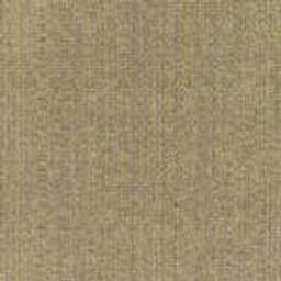 Grade C Sunbrella Linen Pampas (+$7.00) -- C8317