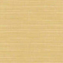 Grade D Sunbrella Dupione Bamboo (+$15.00) -- D404