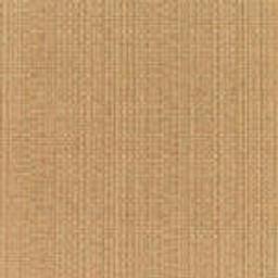 Grade C Sunbrella Linen Straw (+$27.00) -- C353