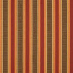 Grade D Sunbrella Dimone Sequoia (+$44.00) -- D34
