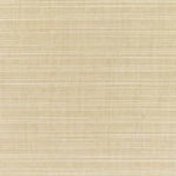 Grade D Sunbrella Dupione Sand (+$44.00) -- D408
