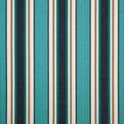 Grade D Sunbrella Token Surfside (+$44.00) -- D58040