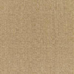 Grade C Sunbrella Linen Sesame (+$8.00) -- C3009