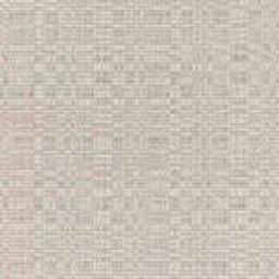 Grade C Sunbrella Linen Silver (+$8.00) -- C352