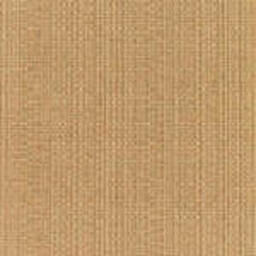 Grade C Sunbrella Linen Straw (+$20.00) -- C353