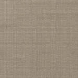 Grade C Sunbrella Linen Taupe (+$20.00) -- C8374
