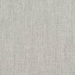 Grade C Sunbrella Canvas Granite (+$19.00) -- C5402