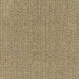 Grade C Sunbrella Linen Pampas (+$19.00) -- C8317