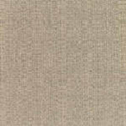 Grade C Sunbrella Linen Stone (+$19.00) -- C3032