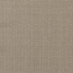 Grade C Sunbrella Linen Taupe (+$19.00) -- C8374