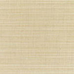 Grade D Sunbrella Dupione Sand (+$46.00) -- D408