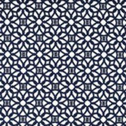 Grade E Sunbrella Luxe Indigo (+$147.00) -- E45690