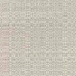 Grade C Sunbrella Linen Silver (+$17.00) -- C352