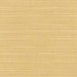 Grade D Sunbrella Dupione Bamboo (+$45.00) -- D404