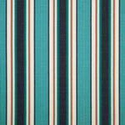 Grade D Sunbrella Token Surfside (+$45.00) -- D58040