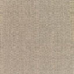 Grade C Sunbrella Linen Stone (+$3.00) -- C3032
