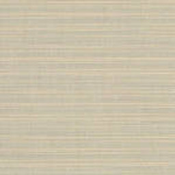 Grade D Sunbrella Dupione Dove (+$7.00) -- D8069