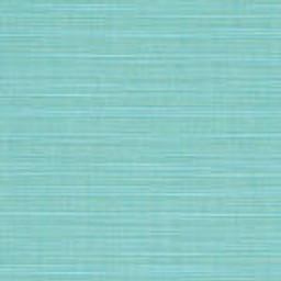 Grade D Sunbrella Dupione Celeste (+$48.00) -- D8067