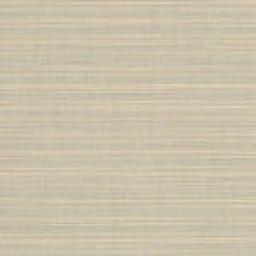 Grade D Sunbrella Dupione Dove (+$48.00) -- D8069