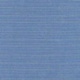 Grade D Sunbrella Dupione Galaxy (+$48.00) -- D8016