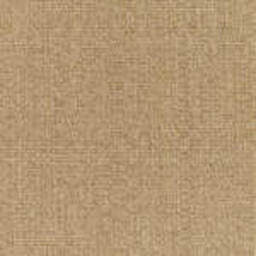 Grade C Sunbrella Linen Sesame (+$9.00) -- C3009