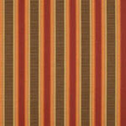 Grade D Sunbrella Dimone Sequoia (+$41.00) -- D34