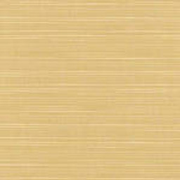 Grade D Sunbrella Dupione Bamboo (+$50.00) -- D404