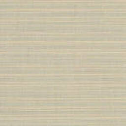 Grade D Sunbrella Dupione Dove (+$50.00) -- D8069