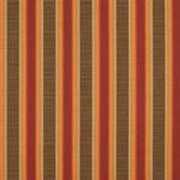 Grade D Sunbrella Dimone Sequoia (+$50.00) -- D34
