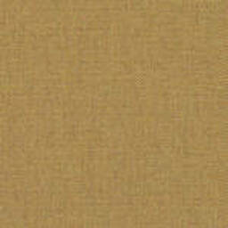Grade E Sunbrella Sailcloth Sienna (+$163.00) -- E32000-0017