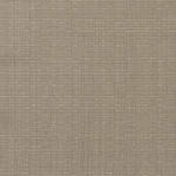 Grade C Sunbrella Linen Taupe (+$10.00) -- C8374