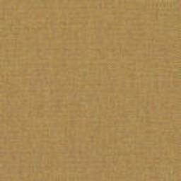 Grade E Sunbrella Sailcloth Sienna (+$421.00) -- E32000-0017 Sailcloth Sienna